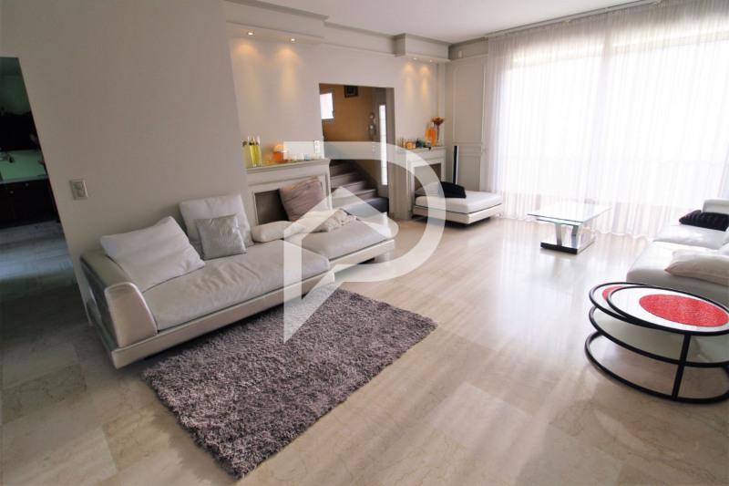 Sale house / villa Ermont 652000€ - Picture 3
