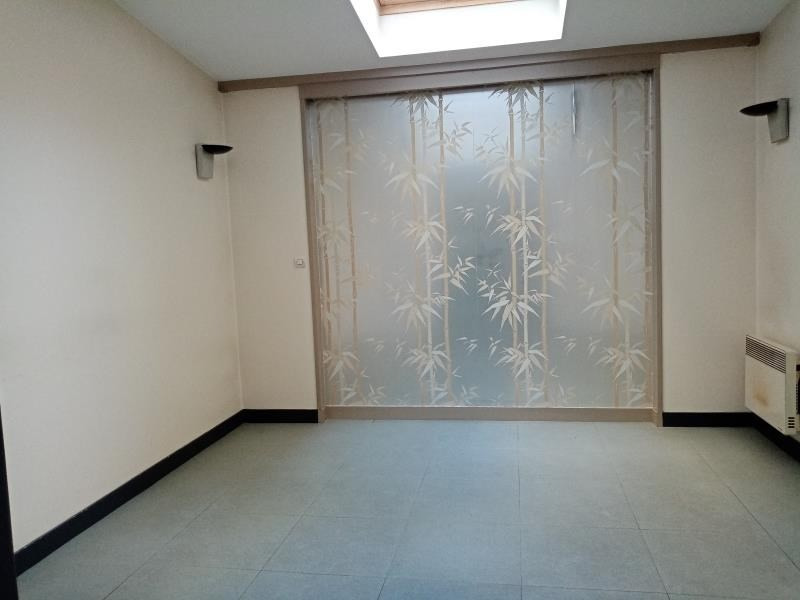 Vente local commercial L isle adam 339 600€ - Photo 7