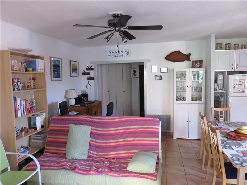 Vente appartement Banyuls sur mer 177000€ - Photo 4