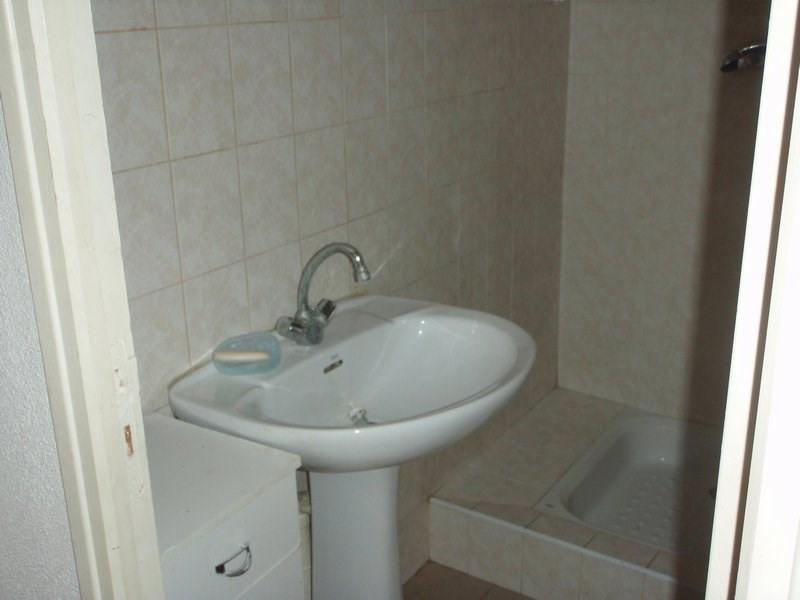 Rental apartment Tournons/rhone 330€ CC - Picture 8