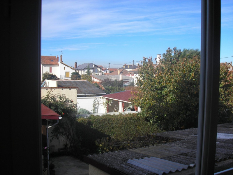 Location appartement Tarbes 425€ CC - Photo 1