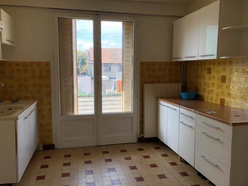 Vente appartement Annemasse 149000€ - Photo 1