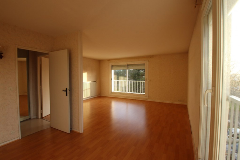 Vente appartement Royan 169 600€ - Photo 5