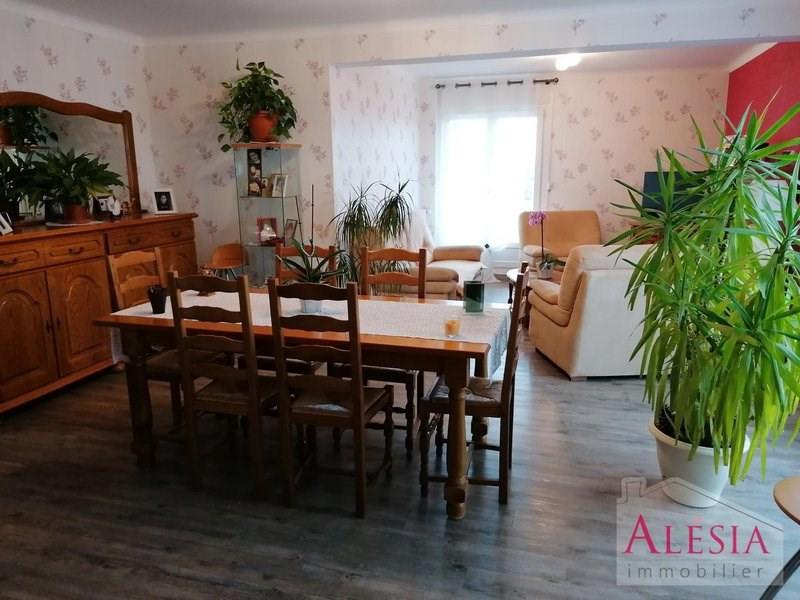 Vente appartement Châlons-en-champagne 112160€ - Photo 8