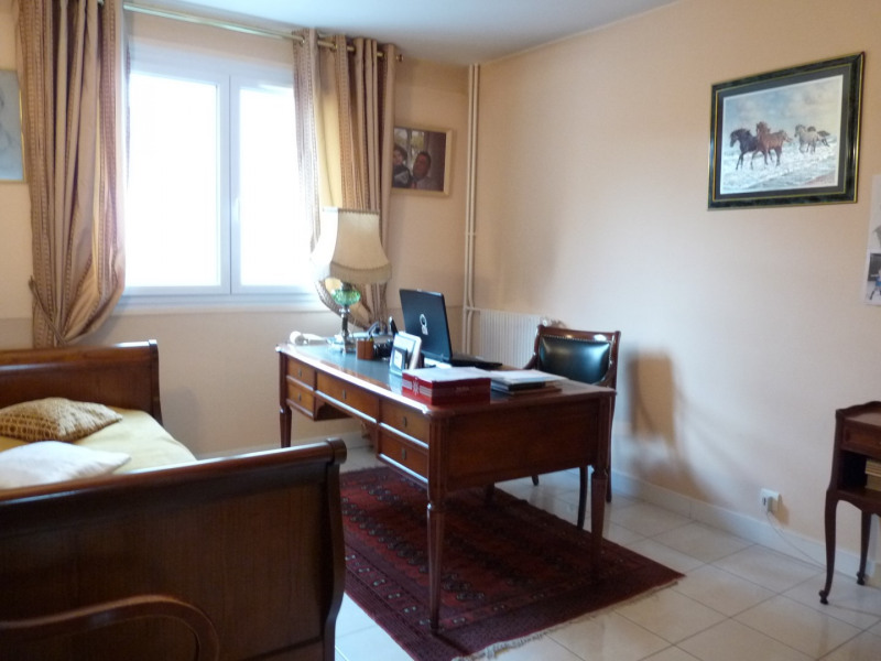 Vente appartement Bailly 385 000€ - Photo 13