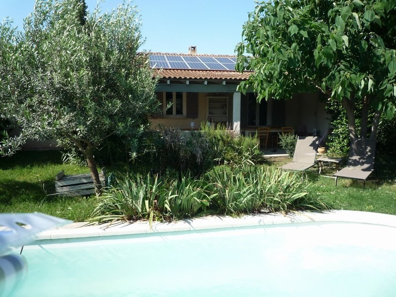 Vente maison / villa Orange 239 500€ - Photo 1