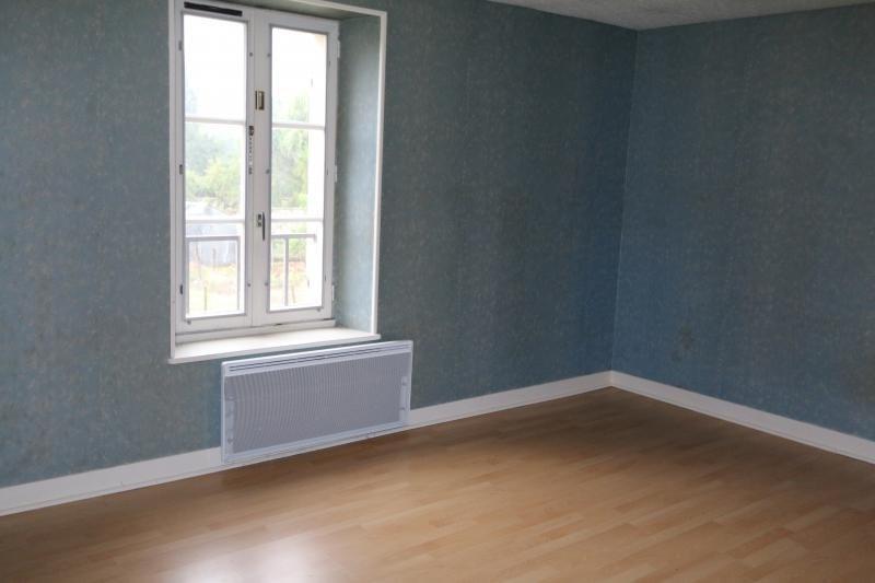 Vendita casa Vendome 97650€ - Fotografia 4