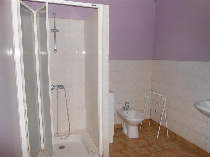 Sale house / villa Neuvicq 139000€ - Picture 10