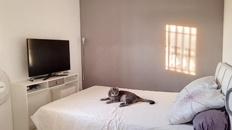 Sale apartment Cagnes sur mer 178000€ - Picture 3