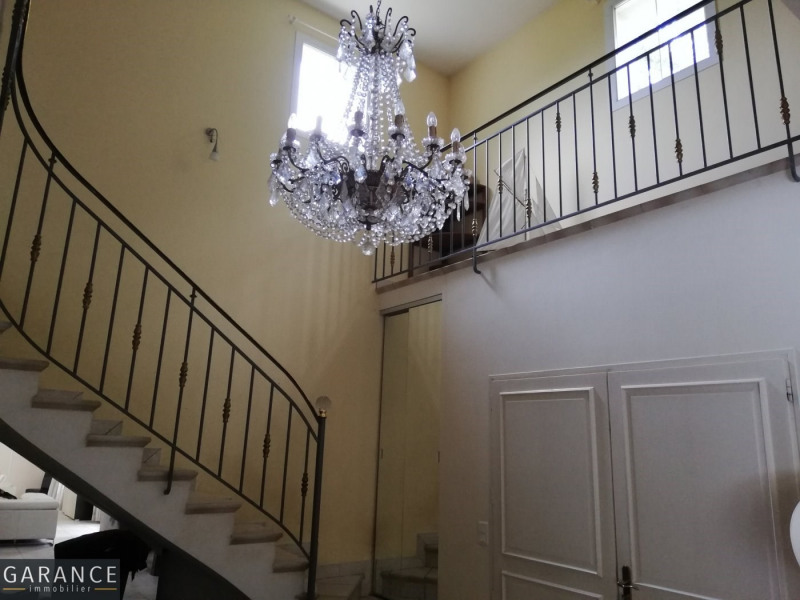 Deluxe sale house / villa Sautron 662000€ - Picture 6