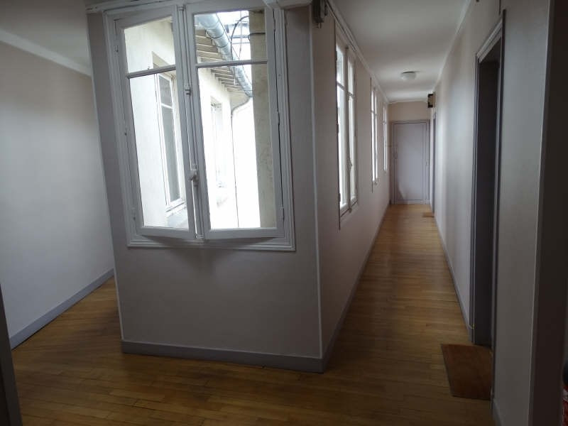 Vente appartement L hay les roses 139 000€ - Photo 5
