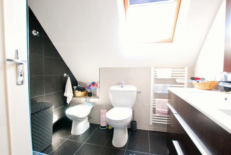 Vente maison / villa Bezons 399000€ - Photo 7