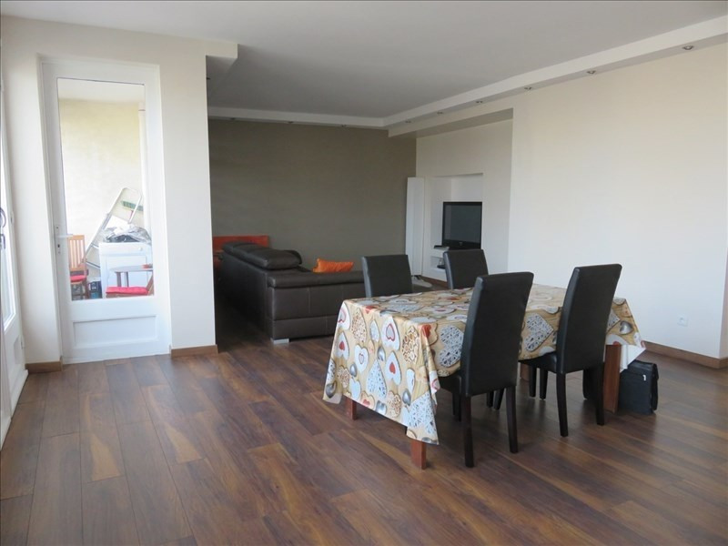 Vente appartement Dunkerque 179 000€ - Photo 2