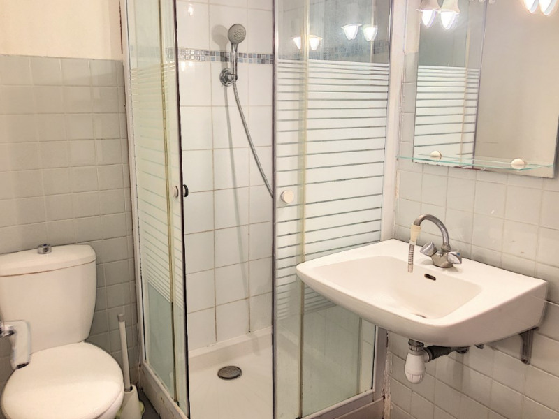 Location appartement Chambery 420€ CC - Photo 17