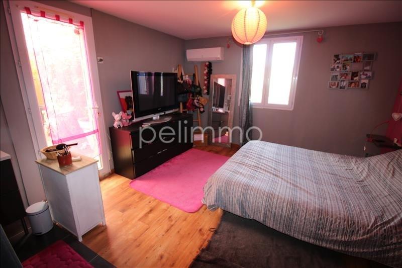 Sale house / villa Lancon provence 450000€ - Picture 10