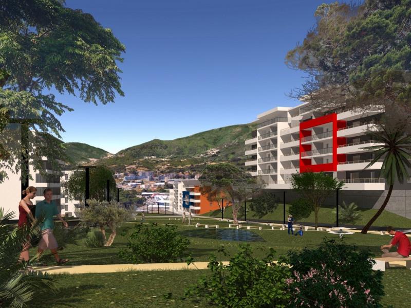 New home sale program Ajaccio  - Picture 4