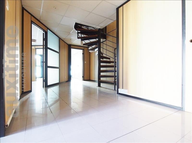 Location bureau Marseille 1er 2200€ HT/HC - Photo 5