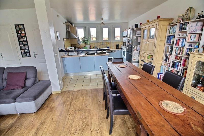 Vente appartement Meaux 159000€ - Photo 1