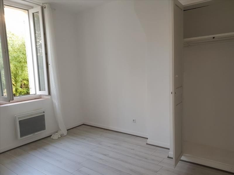 Sale apartment Toulon 194 000€ - Picture 7