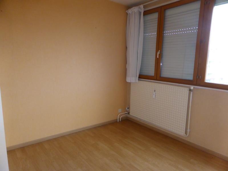 Sale apartment Compiegne 139000€ - Picture 8