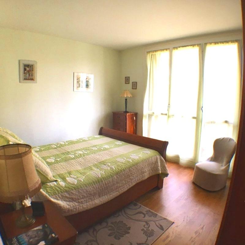 Vente appartement Rambouillet 288000€ - Photo 5