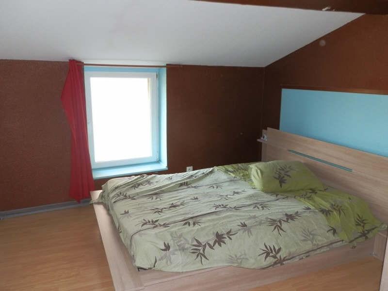 Sale house / villa Bourg de peage 95000€ - Picture 3