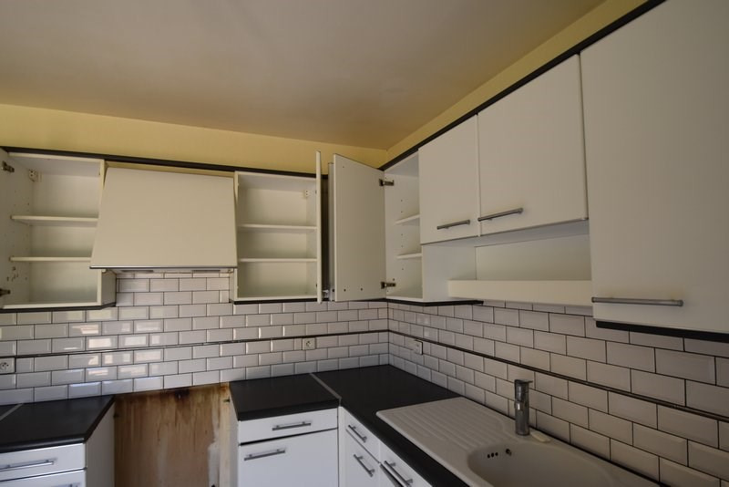Location maison / villa Agneaux 700€ CC - Photo 5