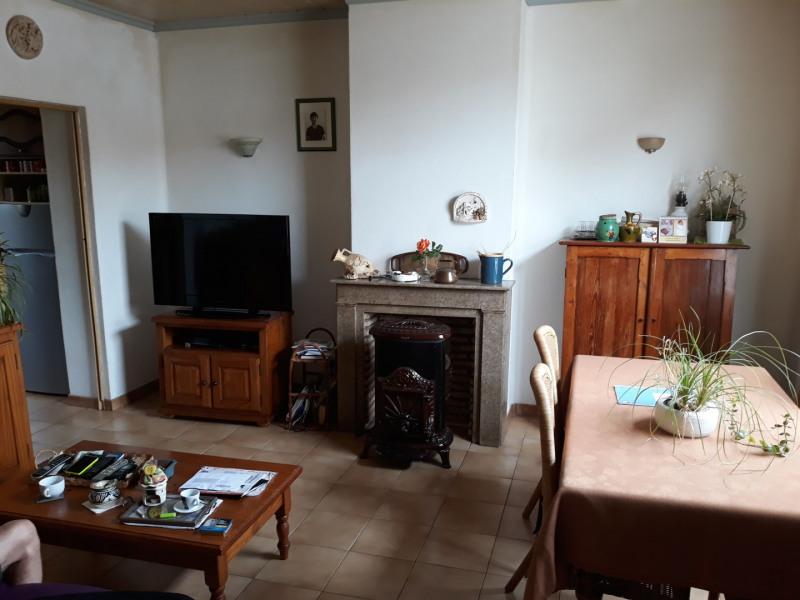 Sale house / villa Prox lumbres 177500€ - Picture 5
