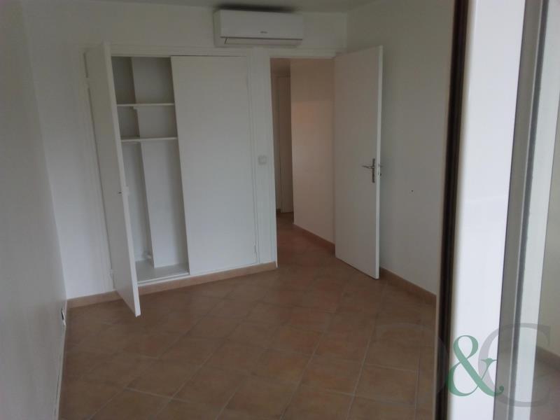 Deluxe sale apartment Bormes les mimosas 370000€ - Picture 4