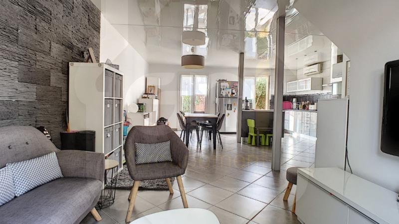Sale house / villa Vitrolles 315000€ - Picture 3