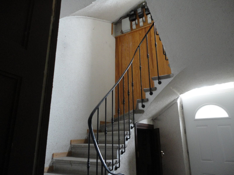 Sale building Le cheylard 138 000€ - Picture 6