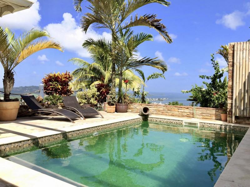 Deluxe sale house / villa Le robert 992750€ - Picture 1