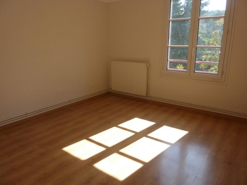 Rental apartment Gif sur yvette 1200€ CC - Picture 13