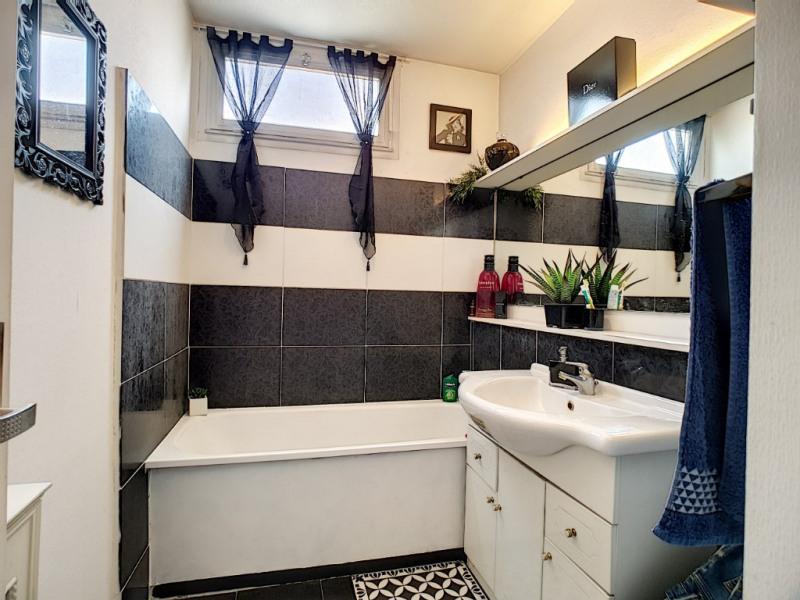 Sale apartment Villeneuve loubet 275600€ - Picture 4
