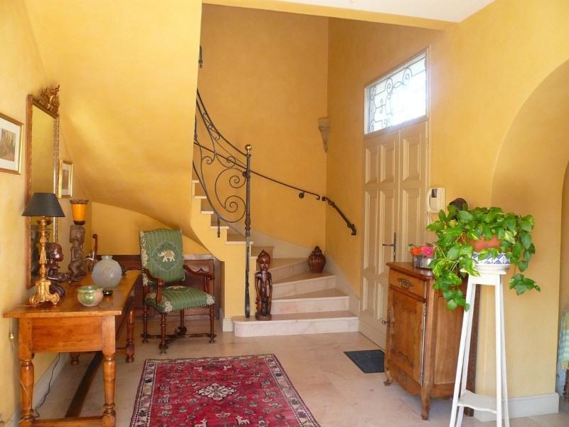 Deluxe sale house / villa Chatelaillon plage 1155000€ - Picture 12