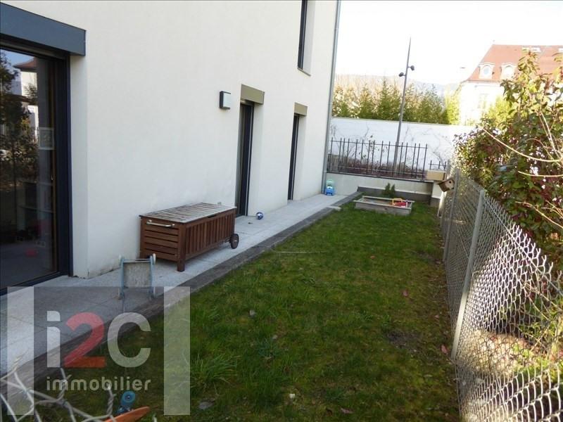 Location appartement Divonne les bains 2545€ CC - Photo 9