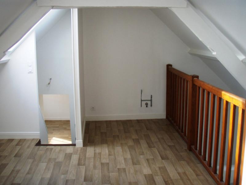 Location appartement Honfleur 625€ CC - Photo 3