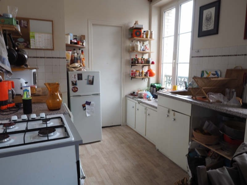 Vente immeuble Caen 335 000€ - Photo 3