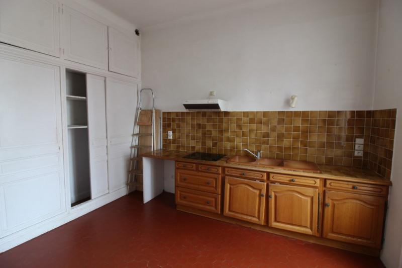 Immobile residenziali di prestigio casa Hyeres 873600€ - Fotografia 11