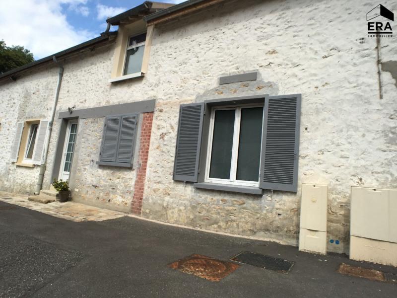 Sale apartment Brie comte robert 246000€ - Picture 5