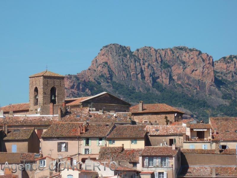 Verkauf haus Roquebrune sur argens 299900€ - Fotografie 1