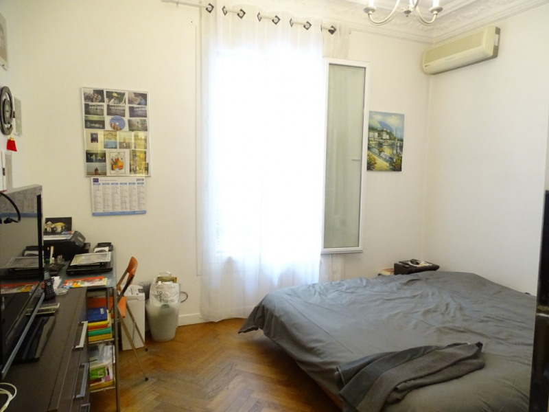 Vente appartement Nice 425 000€ - Photo 8