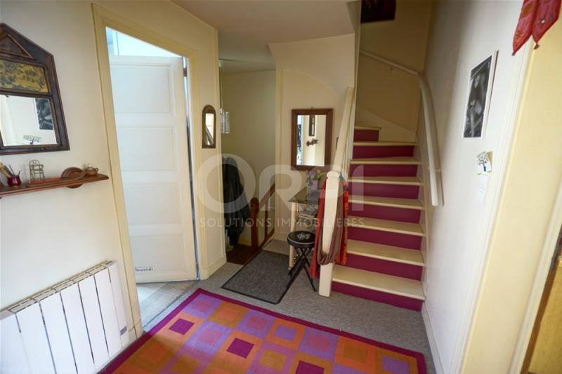 Sale apartment Les andelys 158000€ - Picture 5