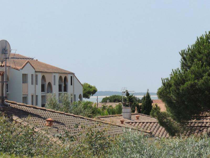 Deluxe sale house / villa Vaux sur mer 899000€ - Picture 13