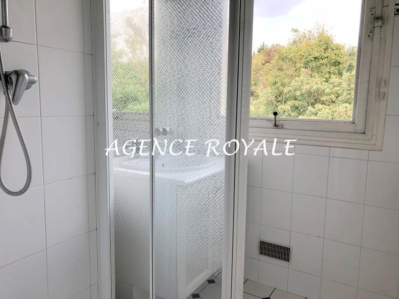 Sale apartment St germain en laye 295000€ - Picture 8