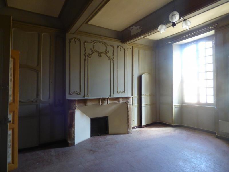 Vente maison / villa Lombez 150000€ - Photo 4
