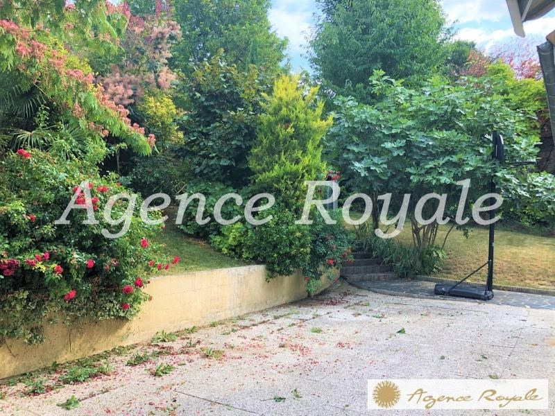 Sale house / villa Marly le roi 895 000€ - Picture 11