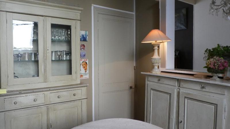 Deluxe sale private mansion La rochelle 945000€ - Picture 5