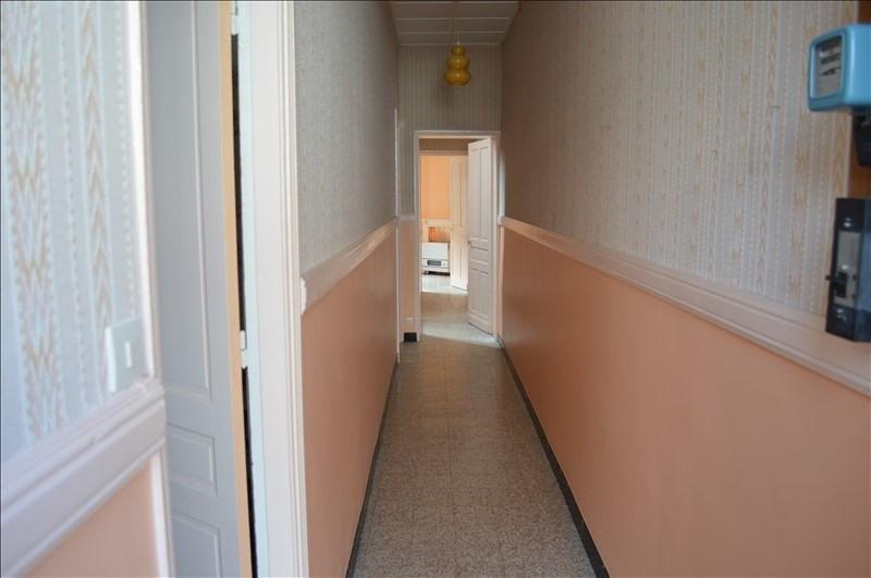 Sale house / villa Lens 138000€ - Picture 3