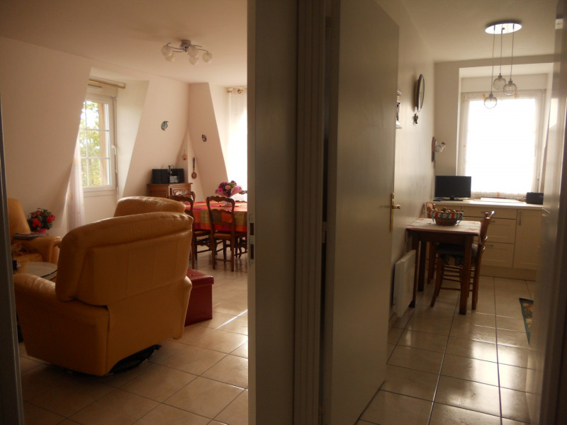 Sale apartment Falaise 182 900€ - Picture 3